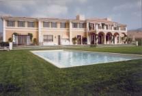 Scott House 01