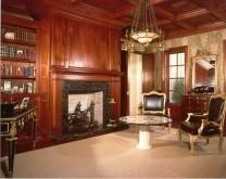 Scott library